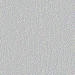 samplerPerlinPerm2D's permutation texture