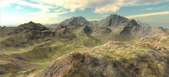 scape\_erosion\_mountains-568x260.jpg