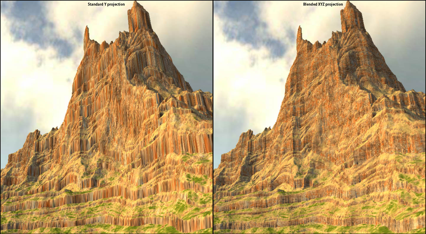 scape\_projection\_comparison.jpg