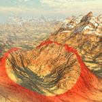 Scape terrain editor